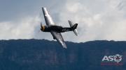wings over illawarra 16-05-01 268