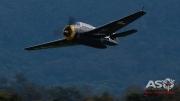 wings over illawarra 16-05-01 282