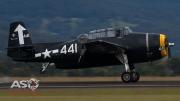 wings over illawarra 16-05-01 303