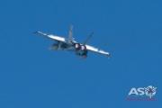 wings over illawarra 16-05-01 459