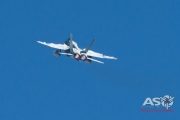 wings over illawarra 16-05-01 460