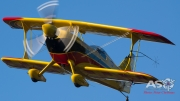 wings over illawarra 16-05-01 483