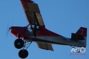 wings over illawarra 16-05-01 613
