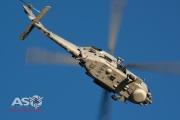 wings over illawarra 16-05-01 649