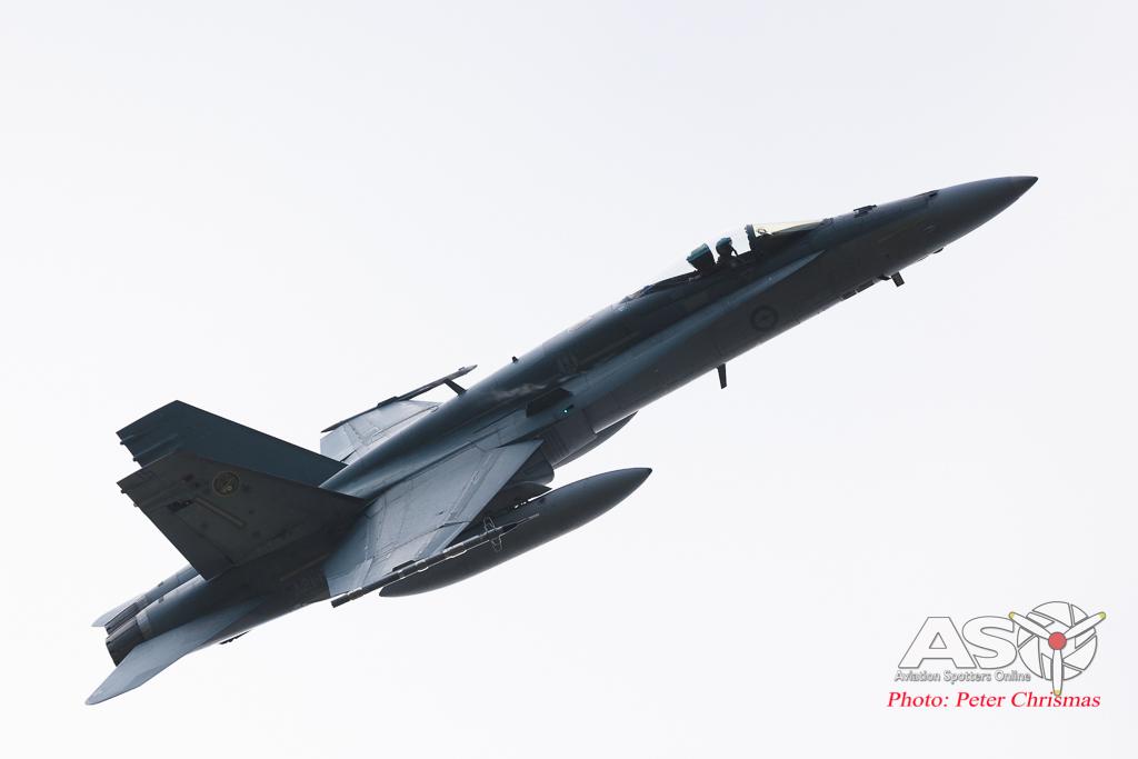 wings over illawarra 16-04-30 055