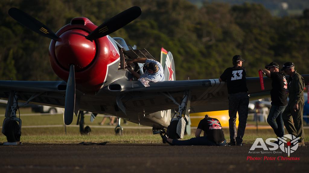 wings over illawarra 16-04-30 315