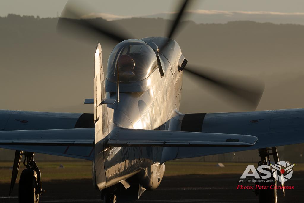 wings over illawarra 16-04-30 505