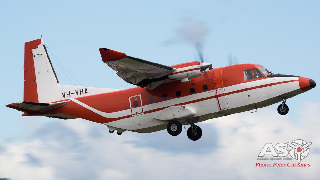 wings over illawarra 16-05-01 262