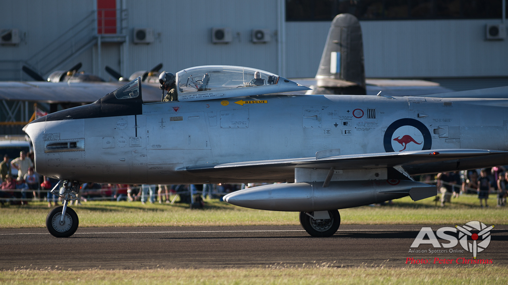 wings over illawarra 16-05-01 370