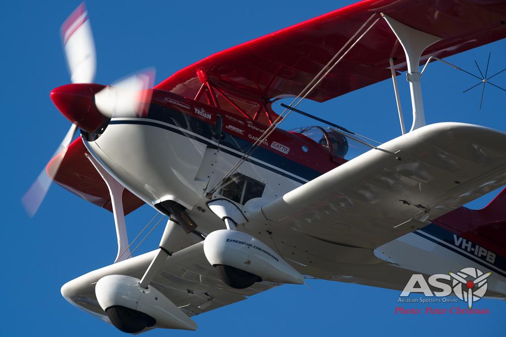 wings over illawarra 16-05-01 475