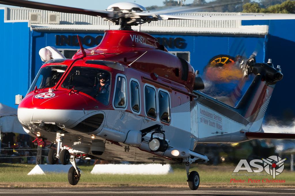 wings over illawarra 16-05-01 550