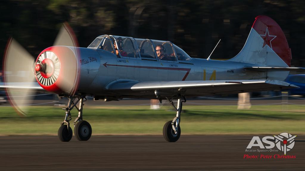 wings over illawarra 16-05-01 593