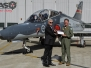 RAAF Hawk 100,000 hours.