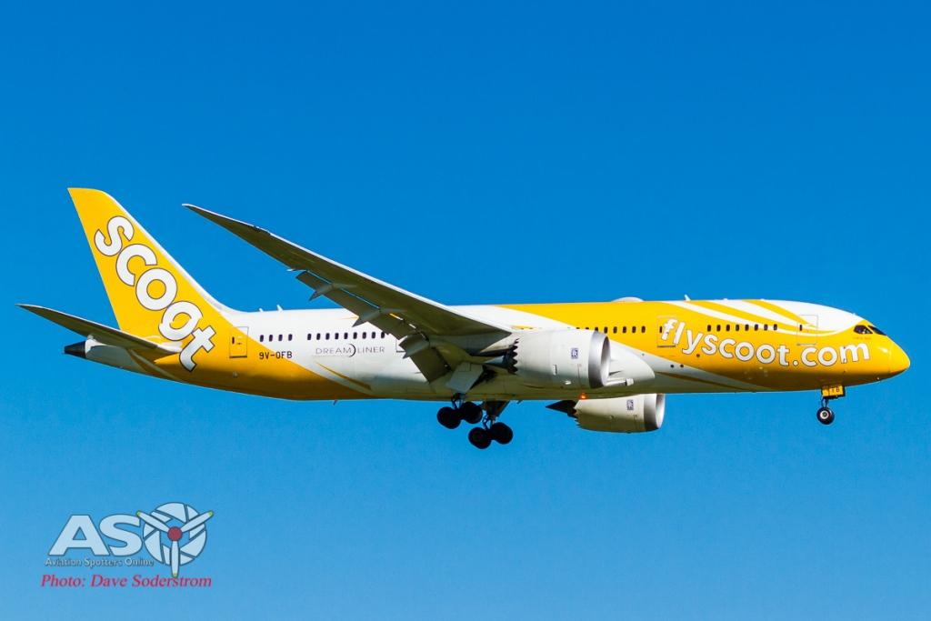 9V-OFB Scoot Boeing 787-8 ASO (1 of 1)