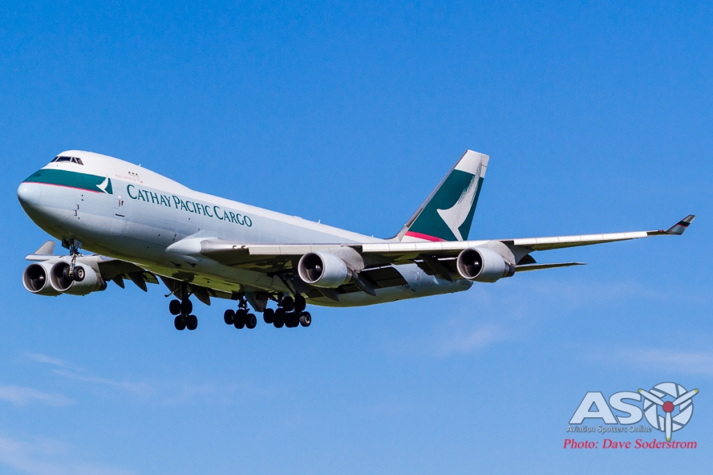 B-LIF Cathay Pacific Cargo Boeing 747-467ERF ASO LR (1 of 1)