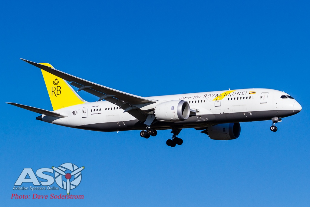V8-OLD 787-8 ASO LR (1 of 1)