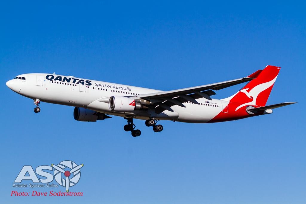 VH-EBN QANTAS AIrbus A330-200 ASO HR (1 of 1)