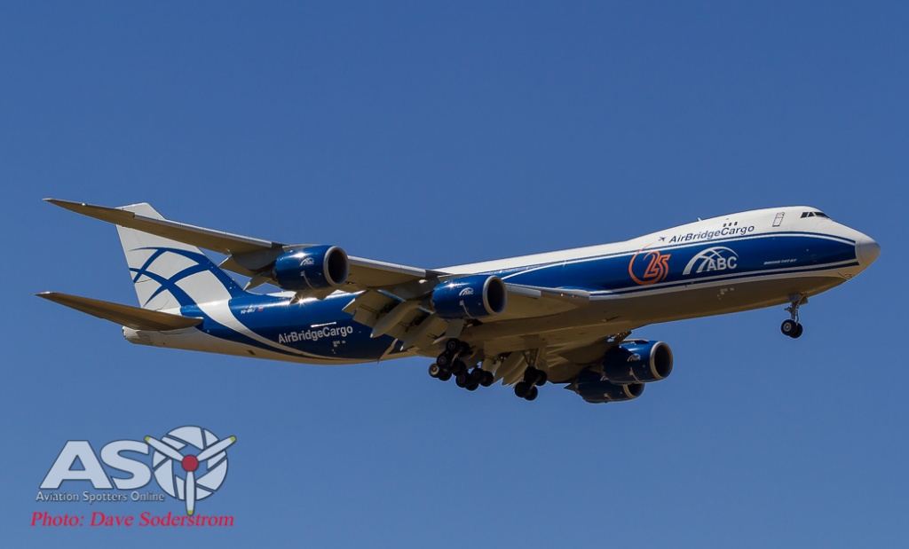 VQ-BRJ AIr Bridge Cargo 747-8F ASO (1 of 1)