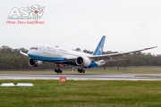 B-2761 XIAMEN 787-8 ASO LR (1 of 1)