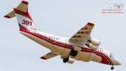 C-GVFK Conair-FieldAir RJ-85 ASO 3 (1 of 1)