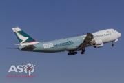 CX-747-800 ASO