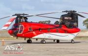 N947CH CH-47D ASO (1 of 1)