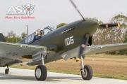 P-40 Tyabb ASO (1 of 1)