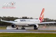 VH-EBD QANTAS Airbus A330-200 ASO LR (1 of 1)