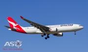 VH-EBK QANTAS A330-200 ASO (1 of 1)