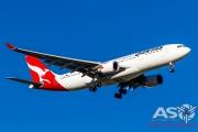 VH-EBO QANTAS A330-300 ASO (1 of 1)