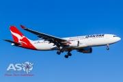 VH-EBP QANTAS A330-200 ASO HR (1 of 1)