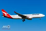 VH-EBR QANTAS Airbus A330-202 ASO HR (1 of 1)