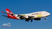 VH-OEJ QANTAS Boeing 747-438ER ASO 3 (1 of 1)