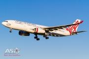 VH-XFC Virgin Australia Airbus A330-243 ASO HR (1 of 1)