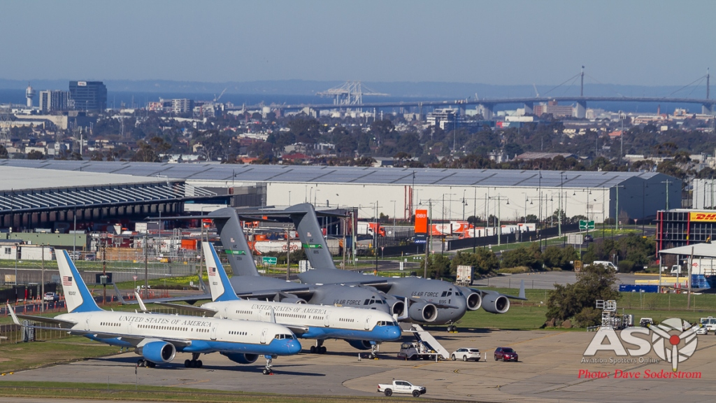 USAF Airbase ASO Melb Airport 3 (1 of 1)