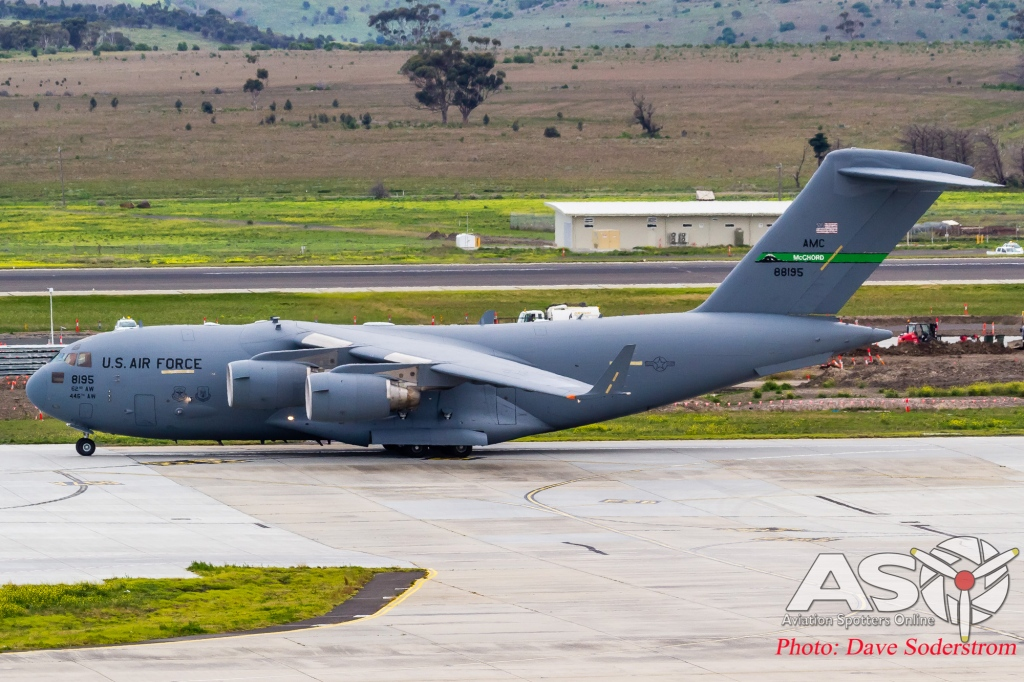 USAF C-17 ASO 3 (1 of 1)