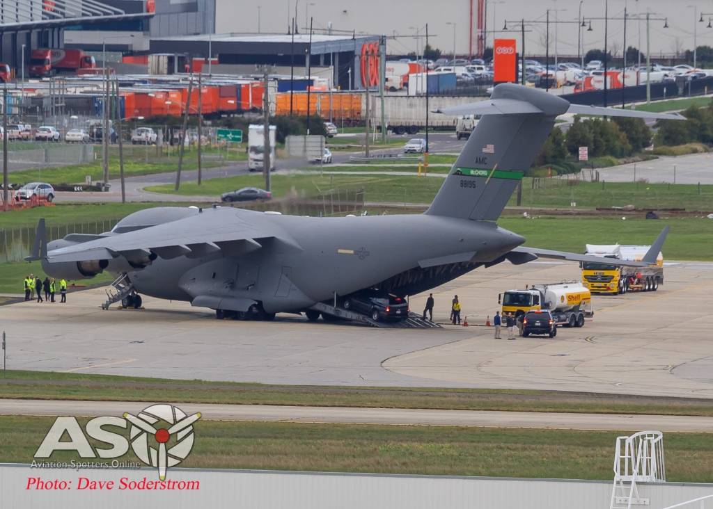 USAF C-17 ASO 4 (1 of 1)