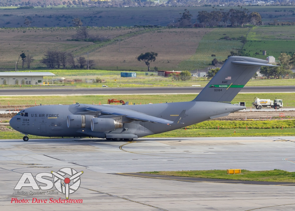 USAF C-17 ASO 6 (1 of 1)