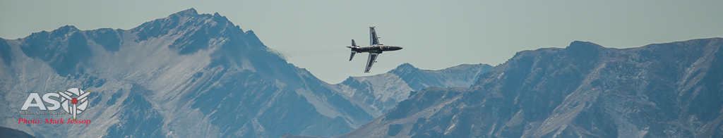 Watbirds over Wanaka-19
