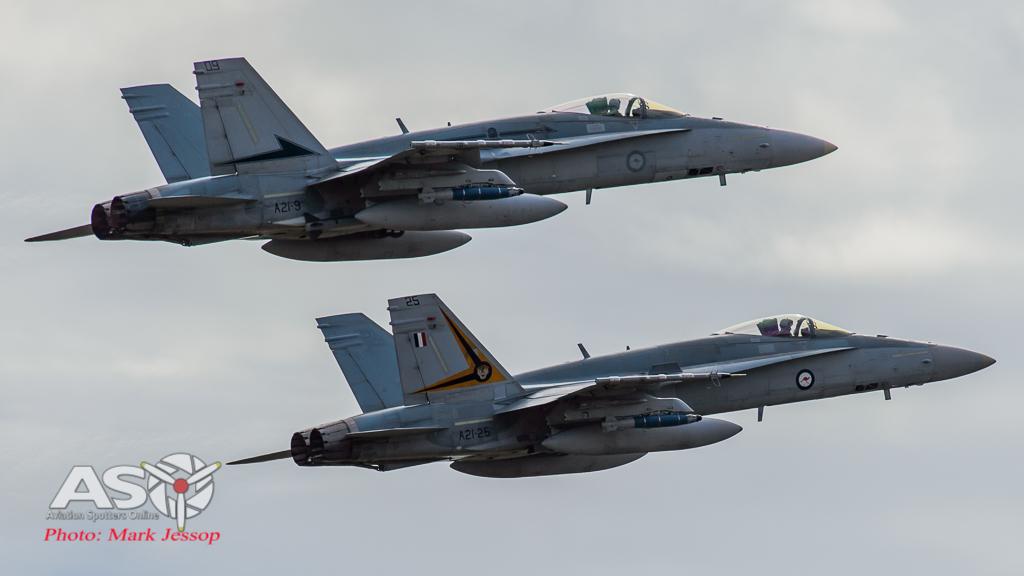 Aces North-39