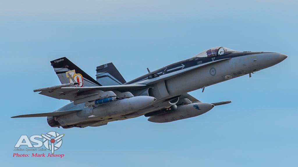 Aces North-43