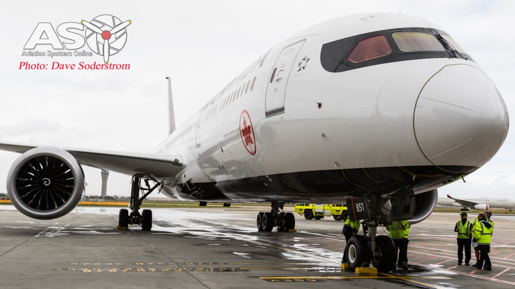 C-FRTW Air Canada Boeing 787-9 12 (1 of 1)
