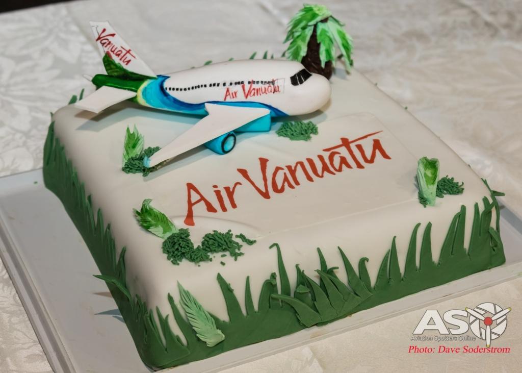 Air-vanuatu-2019-4-1-of-1