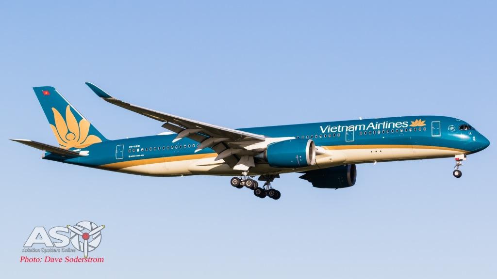 1_VN-A891-Vietnam-Airlines-Airbus-A350-941-ASO-1-of-1