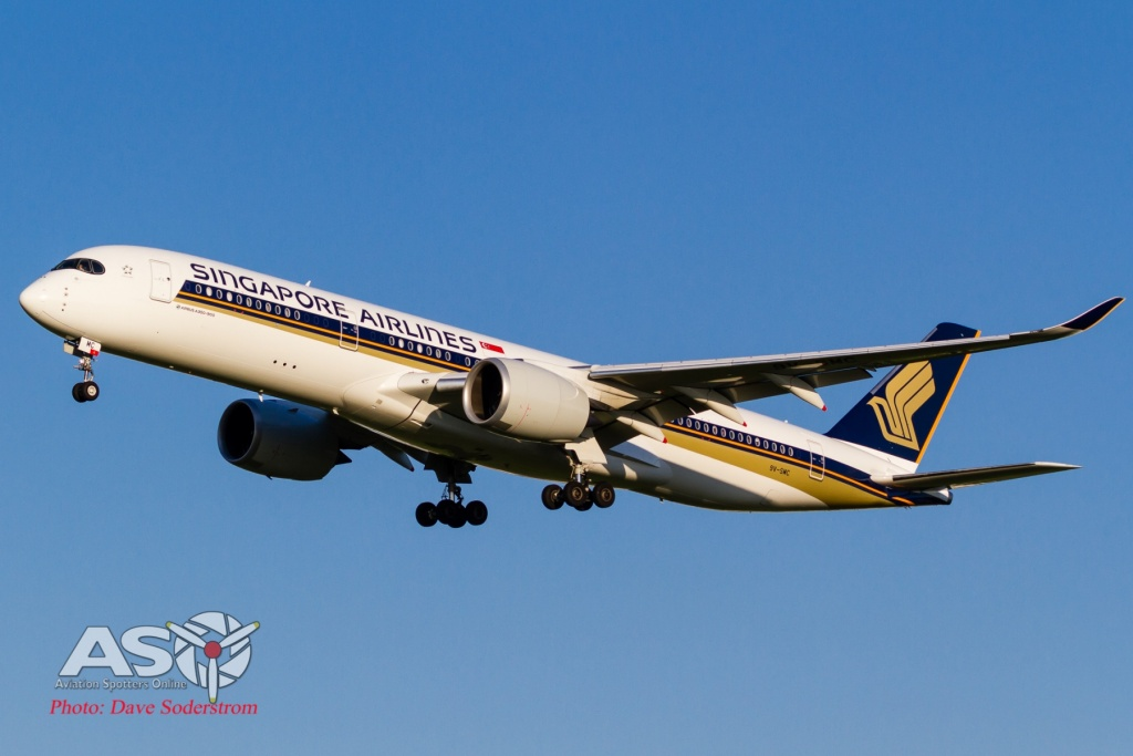 9V-SMC-Singapore-Airlines-Aibus-A350-900-ASO-2-1-of-1