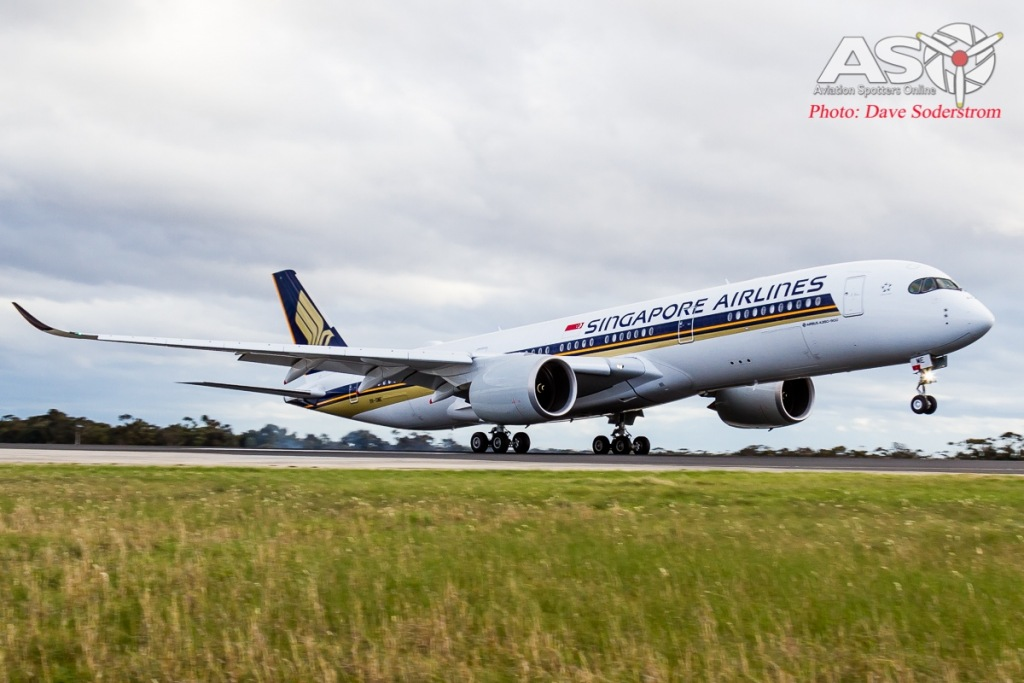 9V-SME-Singapore-Airlines-Airbus-A350-ASO-1-of-1