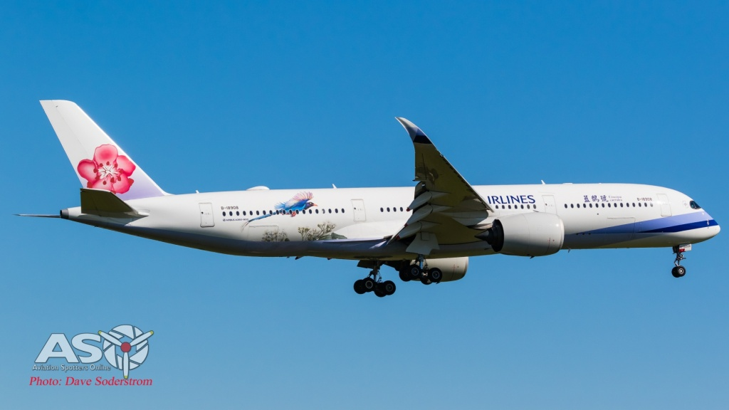 B-18908-China-Airlines-Airbus-A350-941-ASO-2-1-of-1