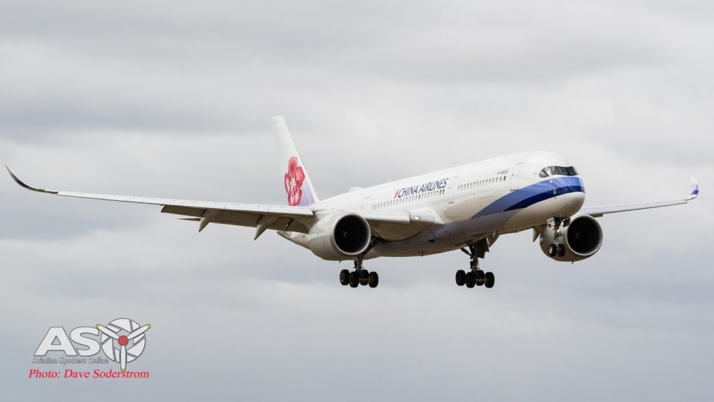 B-18909-China-Airlines-Airbus-A350-900-ASO-2-1-of-1