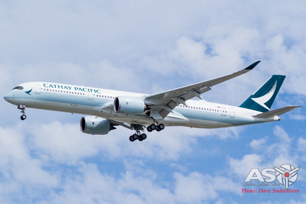 B-LRC-Cathay-Pacific-Airbus-A350-941-ASO-HR-1-of-1