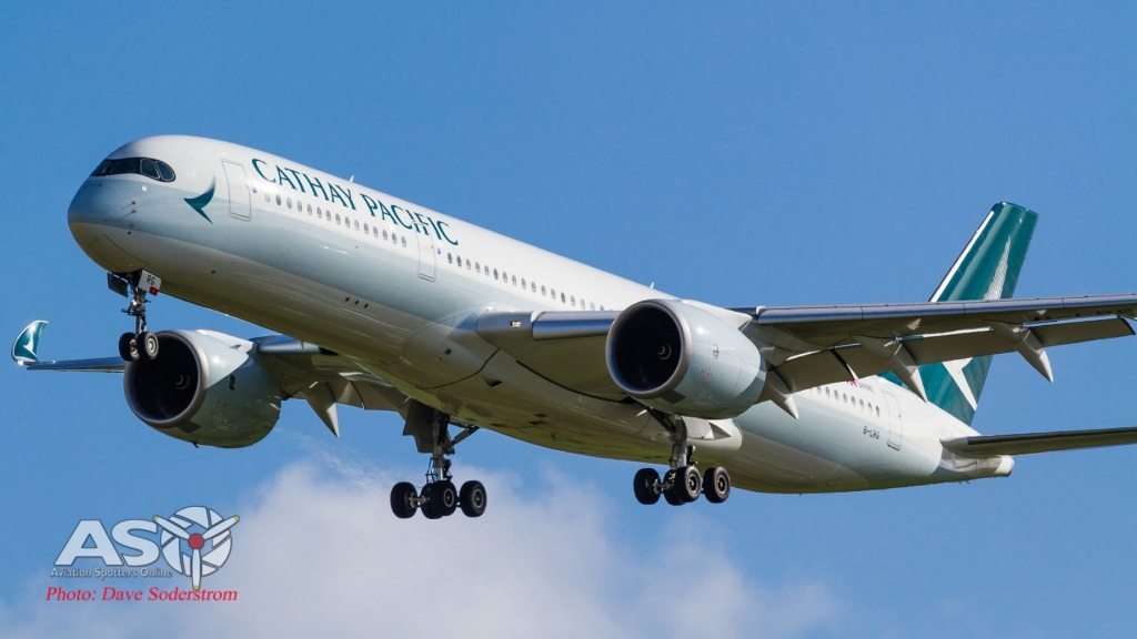 B-LRG-Cathay-Pacific-A350-900-ASO-1-of-1